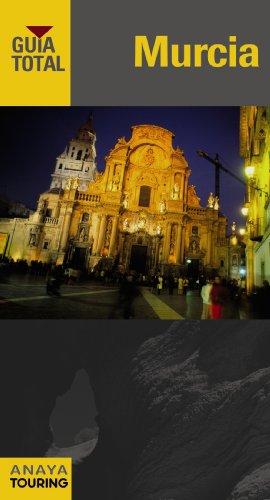 Murcia (Guía Total - España)