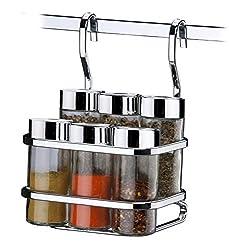 acessorios-para-cozinha-e1596734199946 22 acessórios para cozinha prática: itens e dicas que facilitarão sua vida