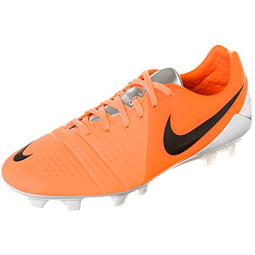 Nike 525166-800 CTR360 MAESTRI III FG Fussballschuh Herren [GR 40,5 US 7.5]