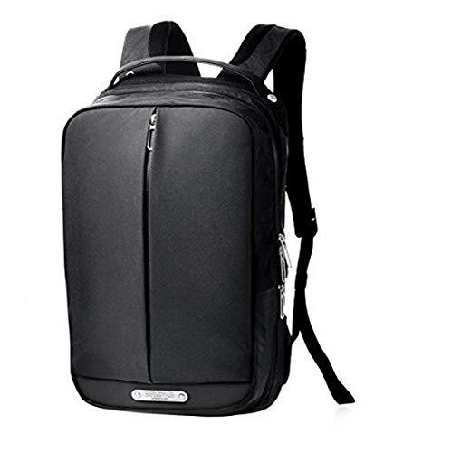 Sac à dos technique en nylon taille moyenne (22 litres)