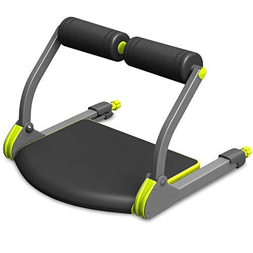 aparato de ejercicio wonder core smart fabricante Yo.Fitness