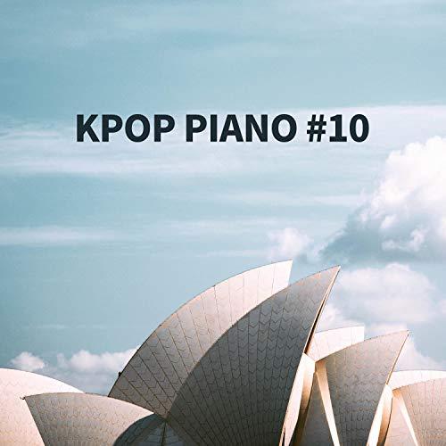 Kpop Piano #10