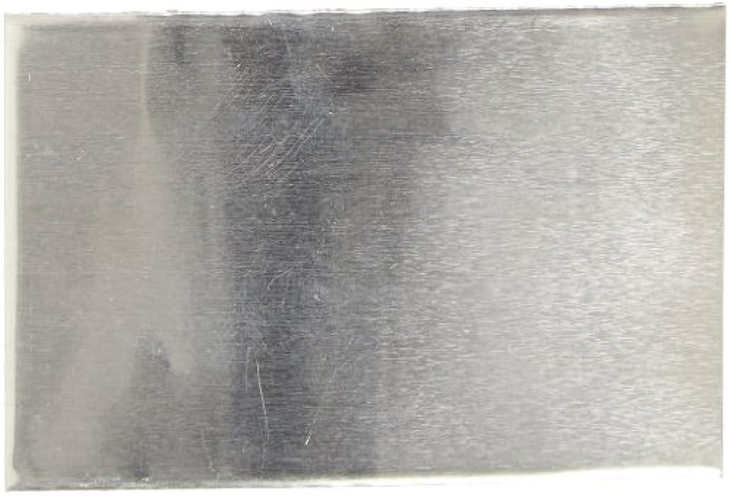 3M 2552 Sound Damping Foil Tape, 1