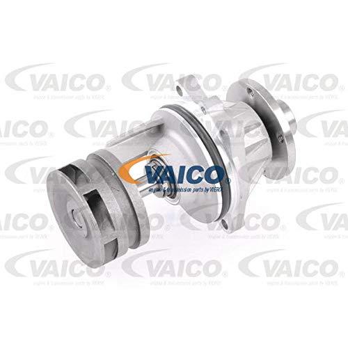 Vaico V20-50063 Waterpomp Koelmiddelpomp