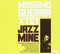 Jazz Mine