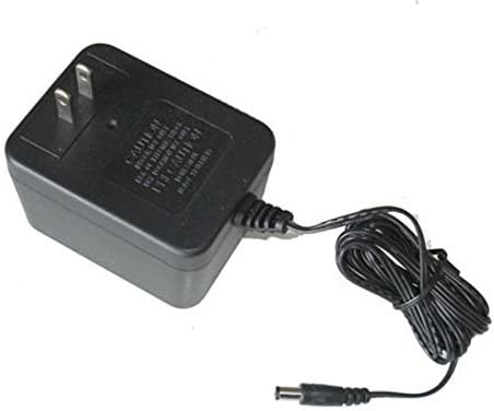YUSTDA AC/AC Adapter for Hon-Kwang Model No: A12-1A 12VAC 1000mA Plug in Class 2 Transformer Power Supply Cord Cable PS Battery Charger Mains PSU