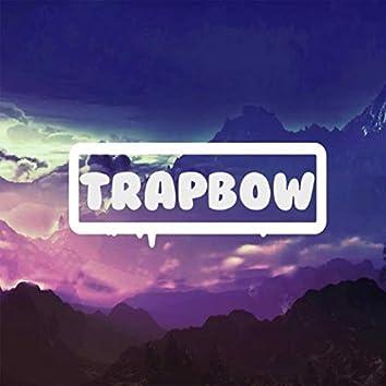 Trapbow Beat