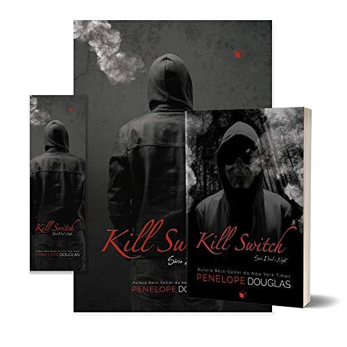 Kill Switch Devil's Night 3