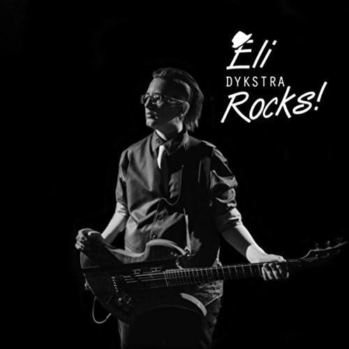 Eli Dykstra Rocks!