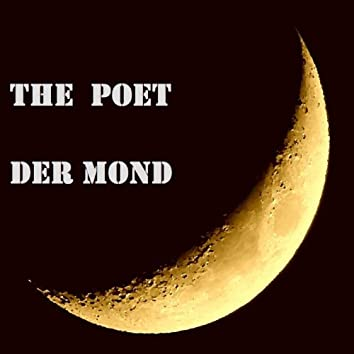 Der Mond (Remastered)