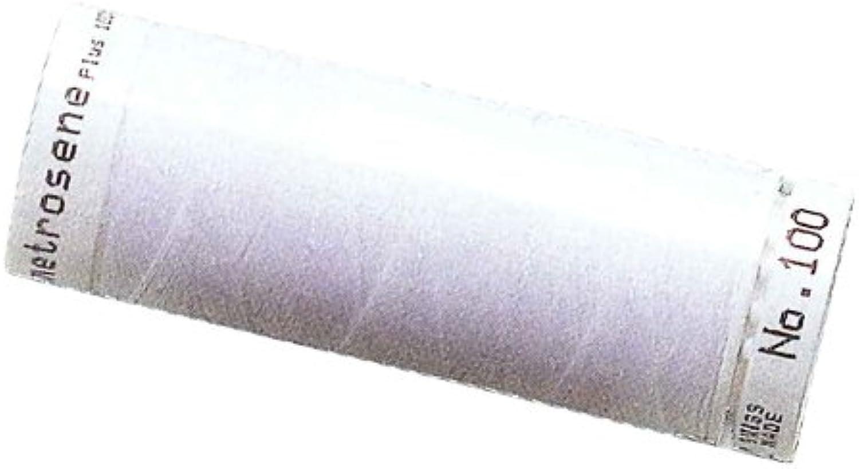 TOHO TOHO TOHO Perlen Craft Yarn -705-1 (wei) 3  Kesetto (Japan-Import) B005DIPXDI | Ausgezeichnete Leistung  efbdc2
