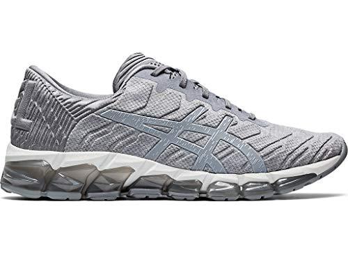 Asics Gel-Quantum 360 5 - Zapatillas de correr para hombre