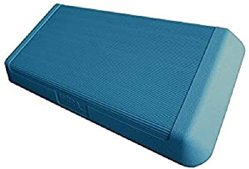 Softee Equipment 0024822 Step Ministep, Azul, S