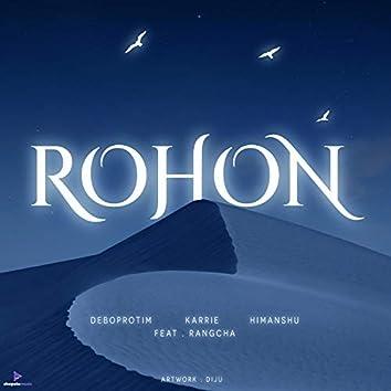 ROHON