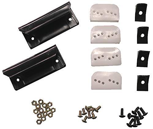 Arrow Storage Products Türstuning Kit DK100-A