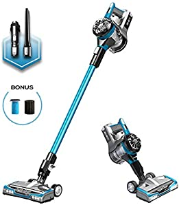 Save on Eureka Cordless Vacuum