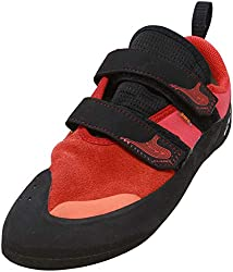 Climb X Rave climbing Shoes