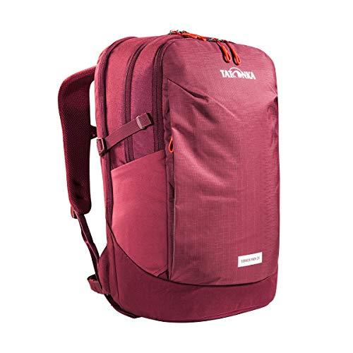 Tatonka Server Pack 29 - Notebook-Rucksack mit 17' Laptopfach - für Damen und Herren - 29...