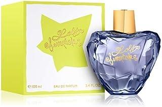 10 Mejor Perfume Lolita Lempika de 2020 – Mejor valorados y revisados