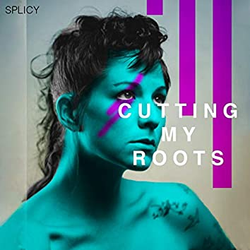 Cutting My Roots (synthwave mix)