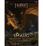 [(Smaug: Unleashing the Dragon)] [Author: Daniel Falconer] published on (April, 2014) de Daniel Falconer
