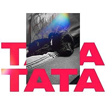 TATA TATA
