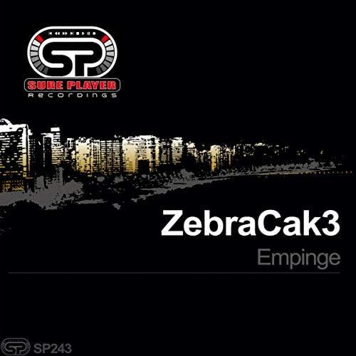 ZebraCak3