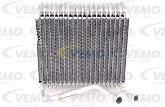 Evaporator Core A/C Fits VOLVO 850 S70 V70 Sedan Wagon 1991-2000