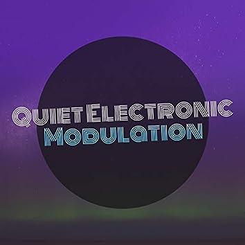 Quiet Electronic Modulation, Vol. 2