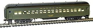 hornby passenger coaches