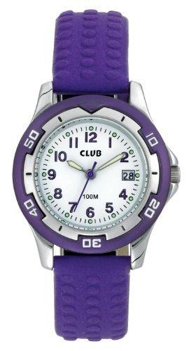 Club A65168-3S0A