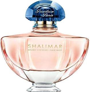 Shalimar Le Rituel Parfume Hair Mist by GUERLAIN 30ml for Women