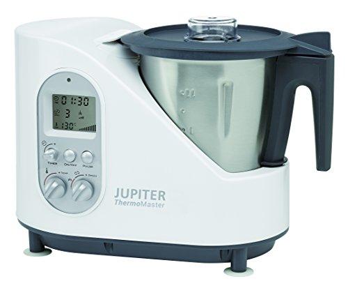 Jupiter 881001