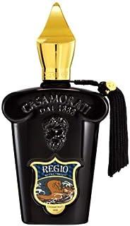 Xerjoff Regio For Unisex 100ml - Eau de Parfum