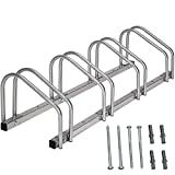 Bike Racks Review and Comparison