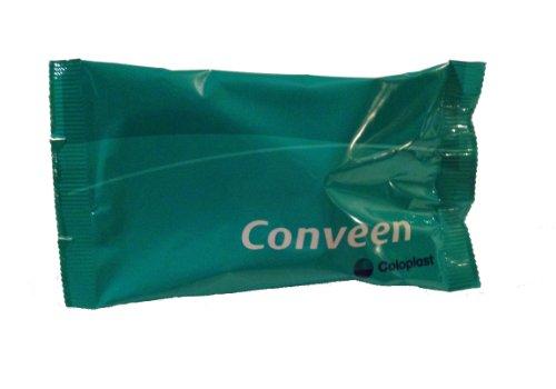 Conveen Kondom-Urinal selbsthaftend - 30mm - 5205 - (30 Stück).