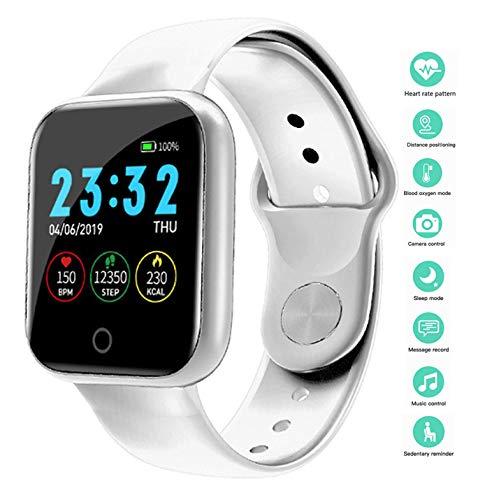 Linyingdian Smartwatch