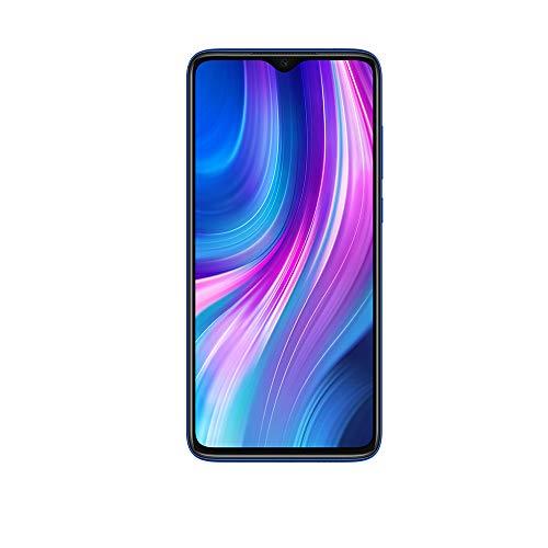 radio xiaomi fabricante Xiaomi