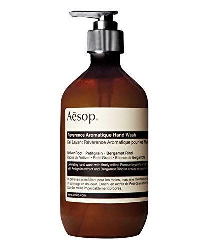toilettes et salle de bains D/ésodorisant Toilet /& Bathroom Freshener Aesop Post Poo Drops by APC