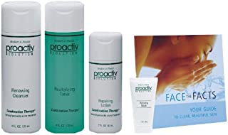Proactiv 60 Day Acne System