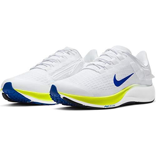 Nike Scarpa Running Air Zoom Pegasus 37 FLYEASE CK8474 102 42.5