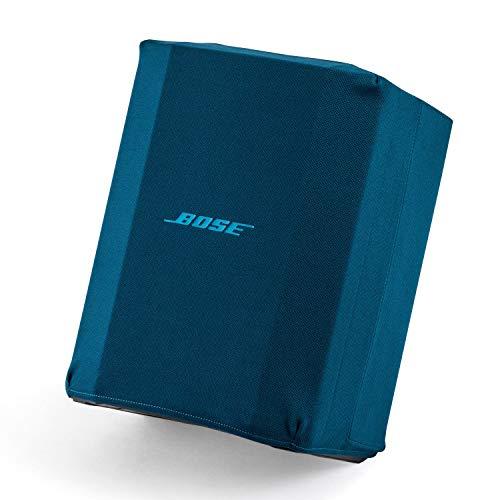 Bose S1 Pro Portable Bluetooth Speaker Slip Cover, Baltic Blue