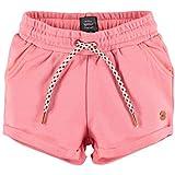 Babyface Mdchen Shorts Cotton Candy 0108230 (110)
