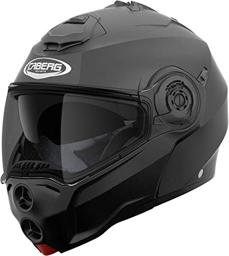 Caberg CASCO DROID MATT BLACK S