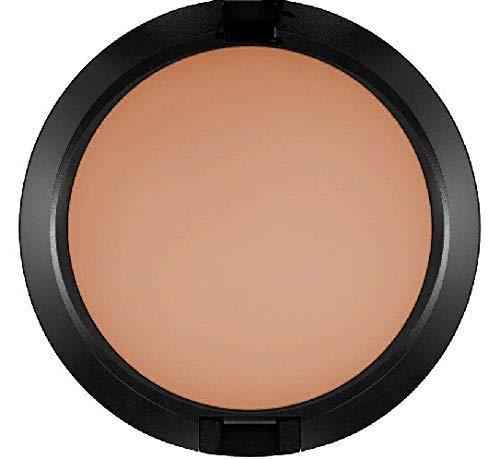 MAC Bronzing Powder - Matte Bronze 10g/0.35oz
