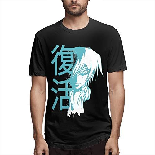 Others T-Shirts Code Geass Men