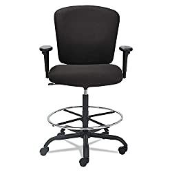 Best chair for long and tall person by bestchairshop.com