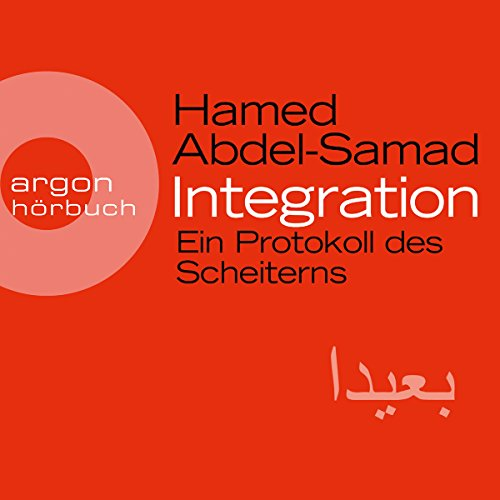 Integration Titelbild