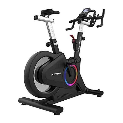 Smart Bike V2+ SMB1-V2+ Bodytone 🔥