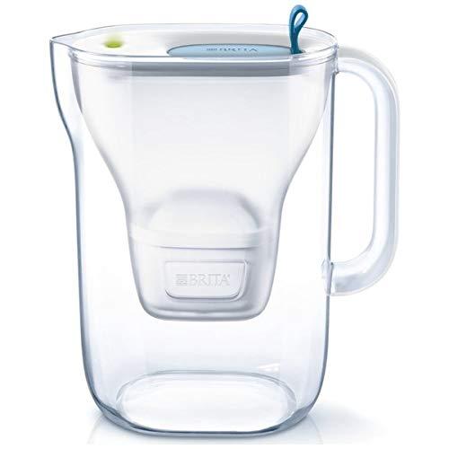 スタイル【浄水容量1,4L】ブリタ/ポット型浄水器